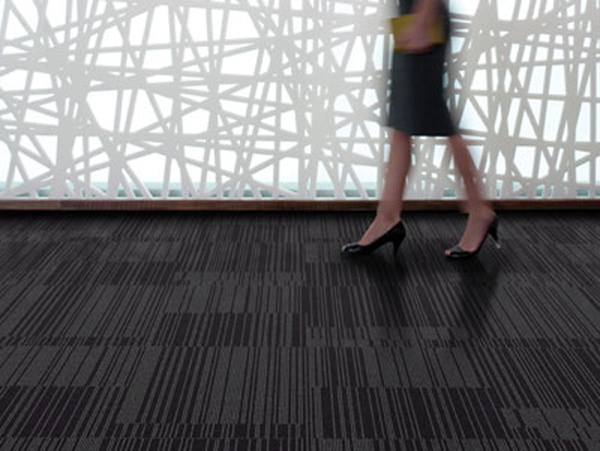 Office Carpet Cleaners Manchester   Invest Property Maintenance